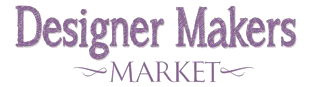 designer-makers-market.png